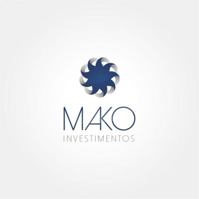 Mako investimentos