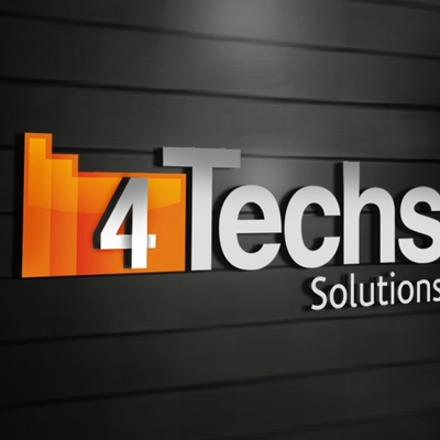 4techs solutions