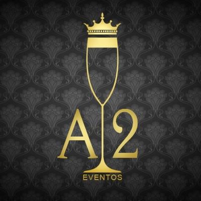 A2 eventos