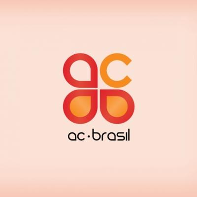 Ac. brasil