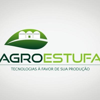 Agroestufa