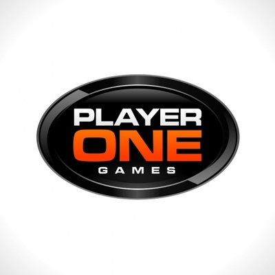 Player one games