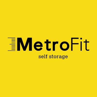 Avatar   metrofit