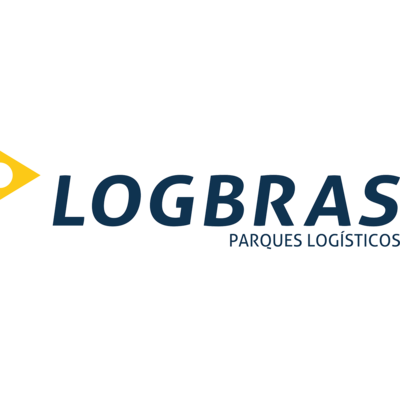 Logbras 2014 01 logo logbras