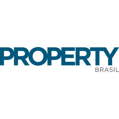 Property brasil (2)