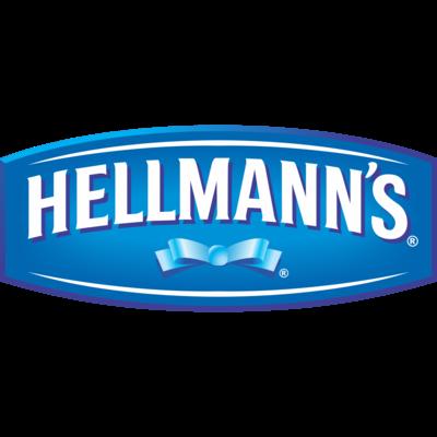 Marca hellmanns