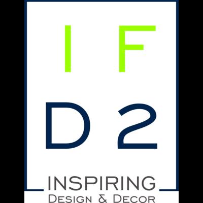Ifd2 2014 07 logo